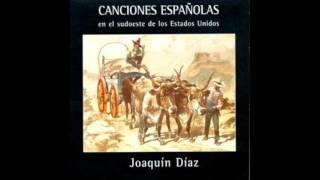 La Ciudad De Jauja- Joaquin Diaz