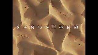 Passenger | Sandstorm (Acoustic) -