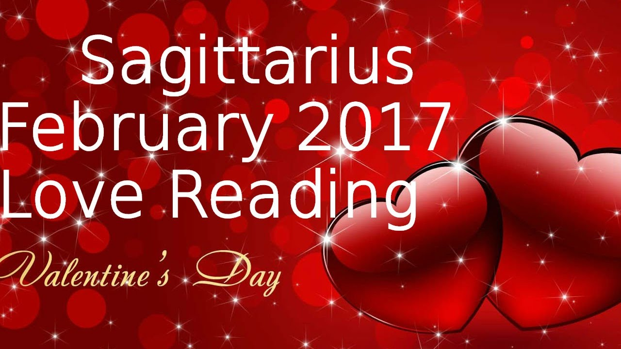 Sagittarius 12222 horoscope month by month