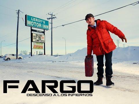 Fargo | Chuckdnk