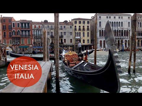 venesia-italia-kota-tua-terunik-di-dunia---wisata-eropa---jalan2yuuk
