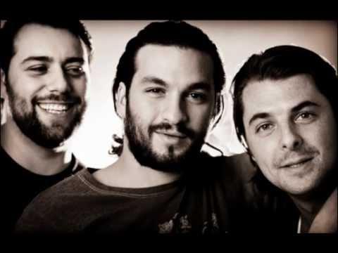 Swedish House Mafia - Until Now Official Minimix (Continuous Mix) + Download Link