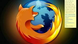 Kako Skinuti Mozillu Firefox Besplatno!