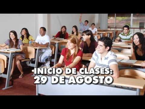 Florida State University Panama - Comercial
