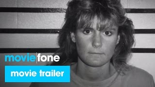 'Captivated: The Trials of Pamela Smart' Trailer (2014)