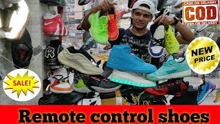 Cheapest branded shoes|CASH ON…