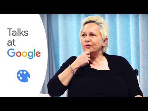"Ellyott Ben-Ezzer: ""Breaking Boundaries in Israeli Rock""   Talks at Google"