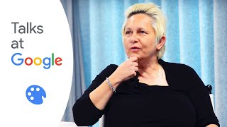 "Ellyott Ben-Ezzer: ""Breaking Boundaries in Israeli Rock"" | Talks at Google"