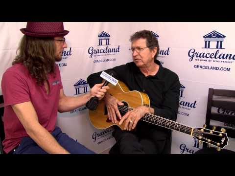 Graceland Insiders Conference Interviews