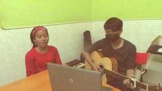 ព រន ក ប នហ យ pi neak ban hz cover by guitar sopheak singer sythai