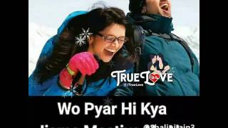 Most loving song arzan by Arijit Singh