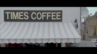 TIMES COFFE Carei