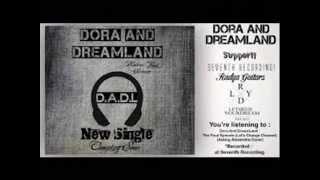 Video Dora and DreamLand - Biarlah download MP3, 3GP, MP4, WEBM, AVI, FLV Agustus 2017