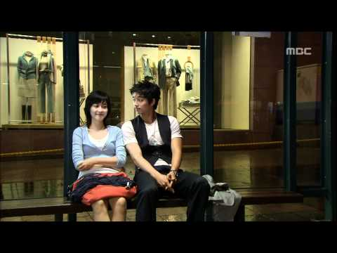 One Fine Day, 15회, EP15, #01