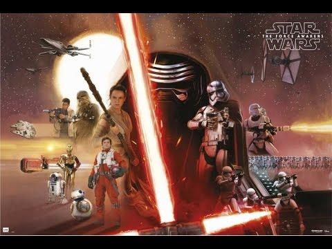 The Best Star Wars Games On PC (GameWatcher)
