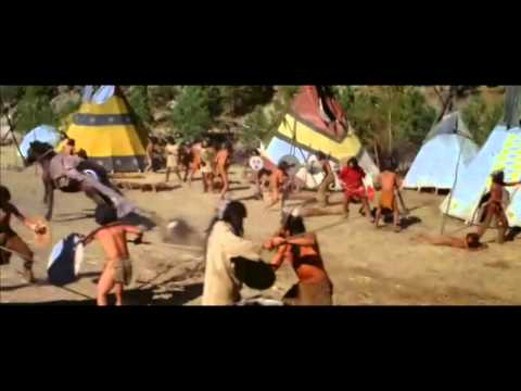 VENGEANCE (1968) Spaghetti Length Western from YouTube · Duration:  1 hour 40 minutes 14 seconds
