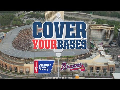 Cover Your Bases with Freddie Freeman