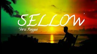 Download Mp3 Sellow Versi Reage || Music Reage Indonesia Yang Enak 2018/2019