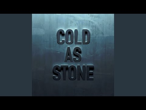 Cold As Stone (Lipless Remix)