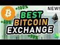 Best Crypto Exchange- ZERO FEES HACK