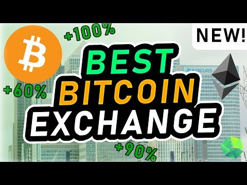 best-cryptocurrency-exchange-2019-|-deribit-review-+-bitcoin-analysis