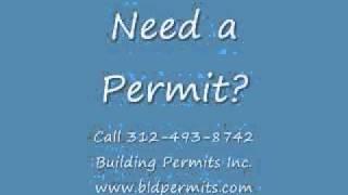 Building Permits Expediter Chicago Expeditor