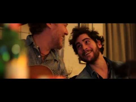 Sing Me a Song (Official HD) Music Video ··· Escuchando Elefantes