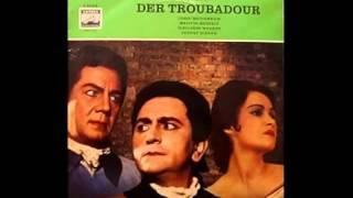 11/15 Verdi - Der Troubadour (QS) - Schock | Metternich | Muszely 432 Hz