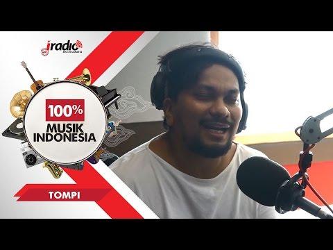 #16TahunIRadio Tompi - Bawa Daku