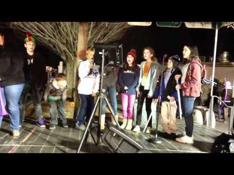 Baby - Justin bieber karaoke
