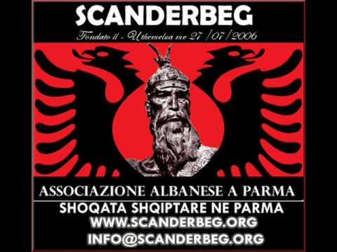 Radio Parma - voci dal mondo parte 4