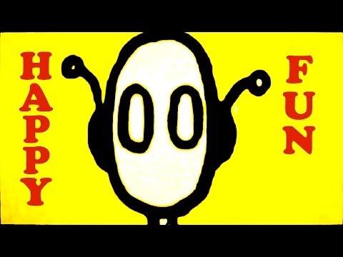 Fun Instrumental Music █ Game Show Music Instrumental - Upbeat Background music for kids games