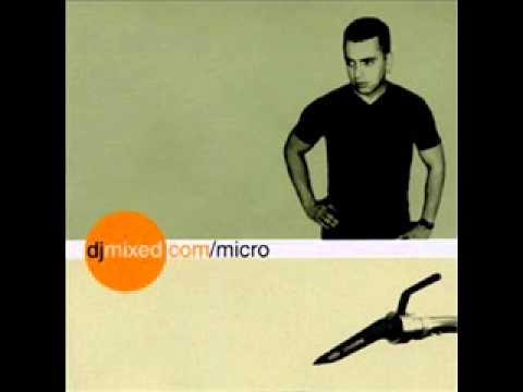 Drowning, DJ Micro (Djmixed.com)