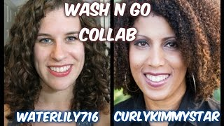 Can we use the same products? Collab with Waterlily716 Thumbnail