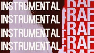 Asap rocky - raf (instrumental) ft. quavo, lil uzi vert & frank ocean