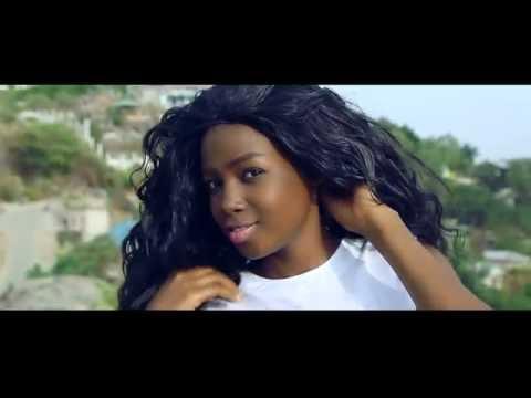 Salamba the Pink -Kodoa- OfficialVideo HD