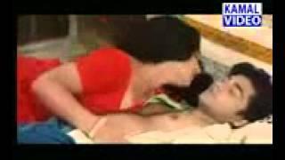 Romantic Scene From Love Day   YouTube