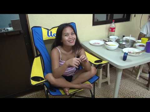 Filipina Wife #1 is PISSED OFF! She found out I spent her Piggy Bank Money at the Bar. from YouTube · Duration:  17 minutes 3 seconds