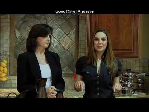 Sell It! Real Estate & Decor DirectBuy 3