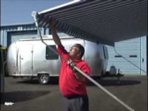 zip-dee-patio-awning-operating-instructions-for-airstream