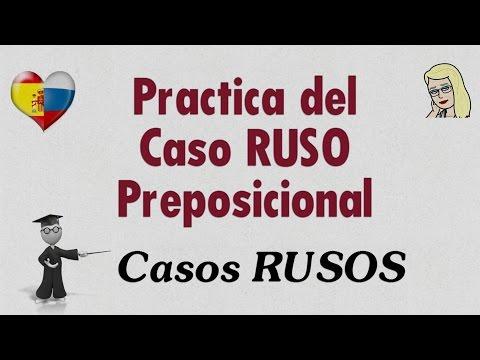caso-preposicional-ruso-/-casos-rusos-/-gramatica-rusa