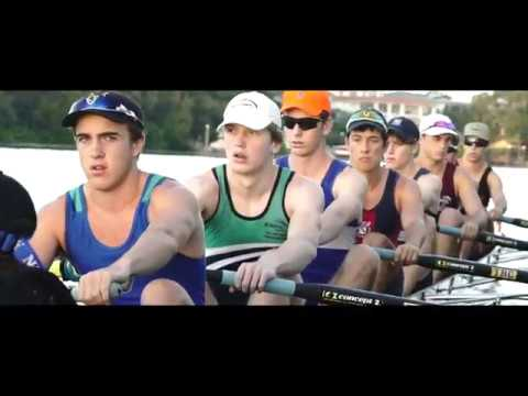 2018 Queensland Pathway Squad