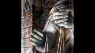 Ash yggdrasil -  the nine worlds of norse mythology