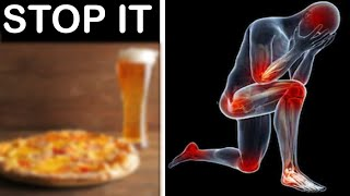 Worlds Most Popular Foods That Decreases Your Life Expectancy | Unhealthy Junk Food Effects