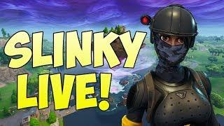🔴845+ Wins | Fortnite LIVE: New Bullseye Skin | Xbox One Player