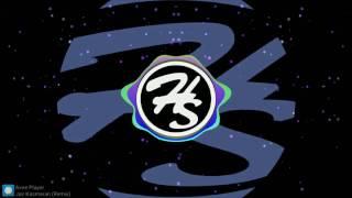 Jaz-Kasmaran(Herry remix)