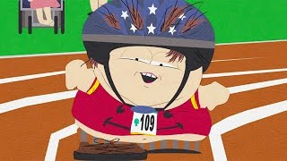 Eric Cartman Top 10 Outrageous Moments South Park
