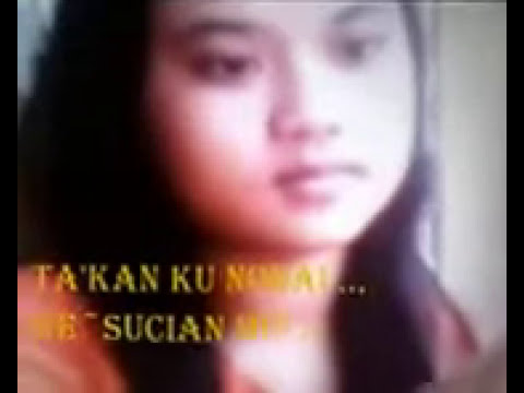 Zoel Anggara Orang Biasa Dangdut Asli Karaoke
