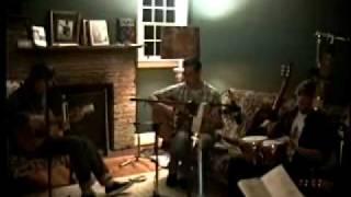 Stone Temple Pilots - Pretty Penny (Recording Session 1994)