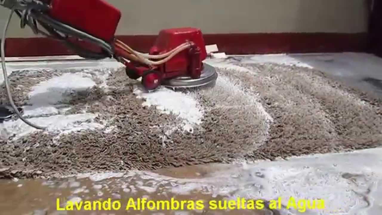 Lavando alfombras sueltas lavado de alfombras a domicilio - Limpiador de alfombras ...